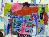 Bidlergalerie_Kinder_0000_Layer 25