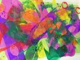 Bidlergalerie_Kinder_0019_Layer 6