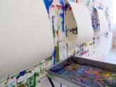 Bidlergalerie_Atelier_0002_Layer 14