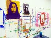Bidlergalerie_Atelier_0008_Layer 8