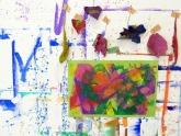Bidlergalerie_Atelier_0012_Layer 4